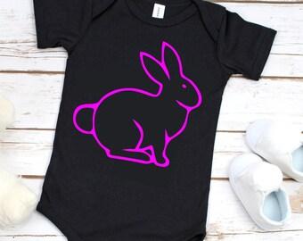 Easter svg, Bunny svg,Easter Bunny Outline svg,Happy Easter svg,Easter Bunny svg,Bunny svg,Easter Svg Designs, Easter Cut File, cricut svg