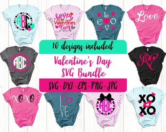 Valentine svg,Bundle,Valentine svg,Valentines svg,Valentine's Day svg,Love svg Bundle,Shirt svg,Shirt svg for Women,Crafty Cuttables