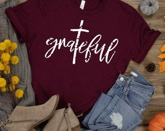 Fall/Thanksgiving