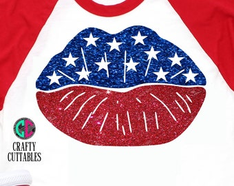 America Lips svg,American flag svg,flag svg,forth of july svg,merica lips svg,merica flag svg,tshirt,America svg,country svg,adore svg