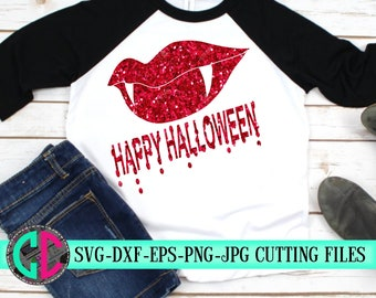 vampire lips svg,halloween svg,vampiresvg,halloween bat svg,halloween shirt svg,silhouette,tshirt,svg for cricut,bats svg,crafty cuttables