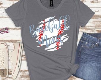 Baseball Mom svg,Baseball Mom svg,mom svg,baseball love,laces svg,Sports Svg Designs, Sports Cut File, cricut svg