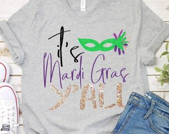 mardi gras y'all svg,mardi gras mask svg,mardi gras yall svg,mardi gras,mardi gras svg,Mardi Gras Svg Designs,Mardi Gras Cut File,cricut svg