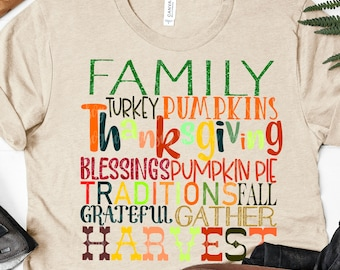 thanksgiving saying svg,thanksgiving svg, family,thanksgiving shirt svg,pilgrim svg,thanksgiving, turkey svg,svg for cricut,svg thanksgiving