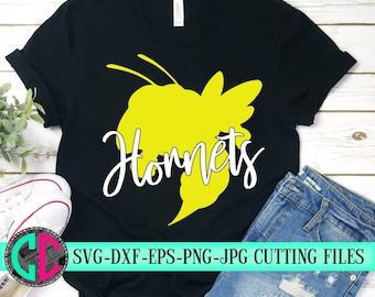 Yellow Jackets svg,Solid Hornet SVG,football svg,jackets,wasps svg, wasp,Football svg,Sports Svg Designs, Sports Cut File, cricut svg