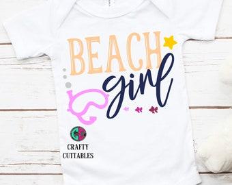 beach girl svg,svg cut files,beach svg,swimming svg,beach days svg,girl svg,little girl svg,beach baby svg,svg for cricut,beach svg bundle