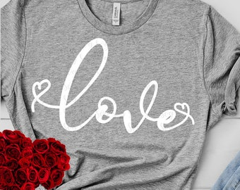 love heart svg, heart svg,love svg, valentines day svg, valentine svg, love heart svg,Valentine Svg Designs,Valentine Cut File,cricut svg