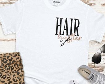 hair hustler svg,Stylist svg,Stylist shirt svg,Barber svg,Hairdresser svg,Hair svg,Scissor svg,svg for Cricut,Silhouette Design