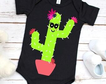 Cactus svg,girlie cactus svg,cactus cut file,cactus,cricut cut file,cactus silhouette,Cactus silhouette svg,flower svg,preppy svg,boho svg