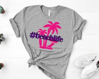 Beachlife svgs,beachlife theme svg,Palm Tree svg,Beach Chair svg, SVG Summer SVG,Summertime Cricut Designs,Silhouette Designs