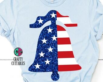Liberty Bell svg,American Flag SVG,Veterans Day svg,Memorial Day svg,USA svg,Soldier svg,Summer Svg Designs, Summer Cut File, cricut svg