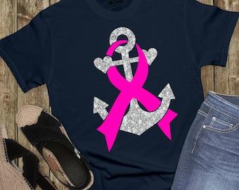 breast cancer svg, cancer survivor svg, breast cancer svg, awareness svg, fighter svg,cut file,cricut svg, svg for mobile, mobile svg
