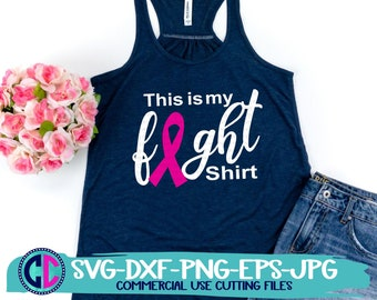 Breast Cancer svg, fight cancer svg, cancer svg, awareness svg, awareness svg design, cancer cut file, cancer svg design, svg for cricut