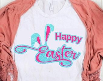 Happy Easter svg,Easter svg,Happy Easter svg,Easter Bunny svg,Bunny svg,Easter Rabbit svg,Easter bunny,Happy Easter,Easter dxf,Bunny svg