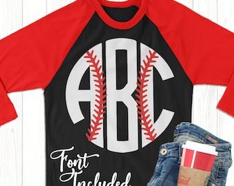Baseball laces svg,Baseball Mom svg,baseball monogram svg,baseball laces,laces svg,baseball tshirt,ball mom shirt,ball monogram,monogram svg