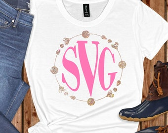Heart Monogram svg,Valentine svg,Love svg,Valentine Heart svg,Tshirt svg,Arrow Monogram svg,cut file, cricut svg, svg for mobile, mobile svg