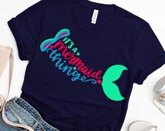 Mermaid SVG,Mermaid Tail SVG,svg Mermaid Tail, Mermaid Tail,It's A Mermaid Thing svg,Cricut Designs,Silhouette Designs