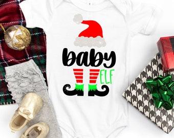 baby elf svg,Christmas elf svg,family matching elf svg,elf leg svg, elf monogram svg,Christmas svg designs, Christmas cut file, cricut svg