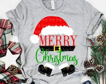 santa claus svg, christmas svg,santa hat svg,Merry Christmas svg,Christmas svg,Christmas svg designs, Christmas cut file, svg for cricut