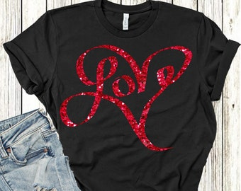 Love svg,Valentine svg,Love svg,Valentines Heart svg,Valentine Tshirt,Heart svg,Valentine Svg Designs,Valentine Cut File,cricut svg