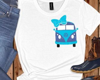 VW Van SVG,Hipster SVG,beach svg,Cut Files,Cricut Files,Silhouette, Volkswagen Svg,Summer Svg Designs, Summer Cut File, cricut svg