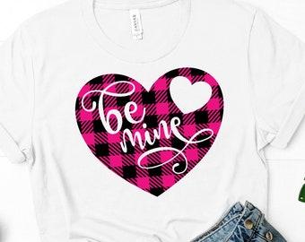 Be Mine svg,Valentine svg,Love svg,Valentine Heart svg,Valentine Tshirt,Be Mine,Heart svg,Valentine Svg Design,Valentine Cut File,cricut svg