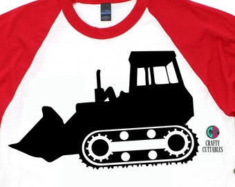 Bulldozer svg,construction svg,construction party svg,equipment svg shirt,construction dxf,heavy equipment svg,construction equipment svg
