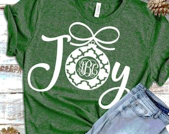 Joy Monogram svg, Monogram Joy svg, Christmas Monogram svgs,Christmas svg,Christmas svg designs,Christmas cut file,svg for cricut,mobile svg