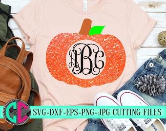 monogram pumpkin svg,happy halloween svg,pumpkin svg,Halloween,halloween svg,silhouette,tshirt,cameo,svg for cricut,halloween svg