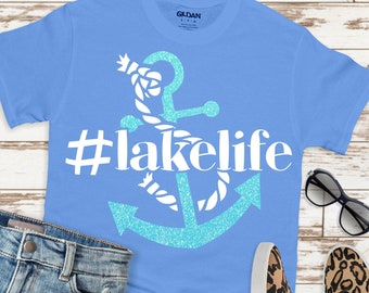 Lakelife svgs,Lakelife theme svg,Lakelife svg,Lake Lifesvg, SVG Summer SVG,Summertime svg,Summer Svg Designs, Summer Cut File, cricut svg