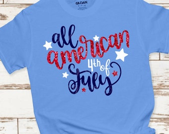 all american 4th of july svg, usa svg, America svg, svg, png,dxf, July 4th svg, freedom svg,svg for cricut,july 4th clipart, patriotic svg