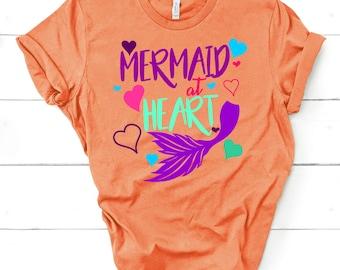 Mermaid SVG,Mermaids SVG,svg Mermaids, Mermaid Tail,Beach svg,Mermaid png, Summer Svg Designs, Summer Cut File, cricut svg