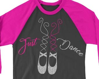 Just Dance svg, Ballet Slippers,Ballet Slippers svg,Ballet Slipper,Ballet svg,Dance svg,Ballet Dance svg,Cricut Design,Silhouette Design