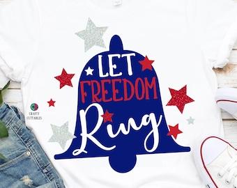 american svg,let freedom ring svg,freedom svg,merica svg,svg for cricut,american flag svg,merica svg,tshirt svg,libertyt bell svg,stars svg