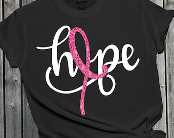 Breast Cancer| Awareness
