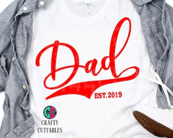 Fathers Day Svg, Daddy svg,fathers day svg,Dad svg,daddy svg,Grandpa Svg,Fathers Day Svg Designs, Fathers Day Cut File, cricut svg