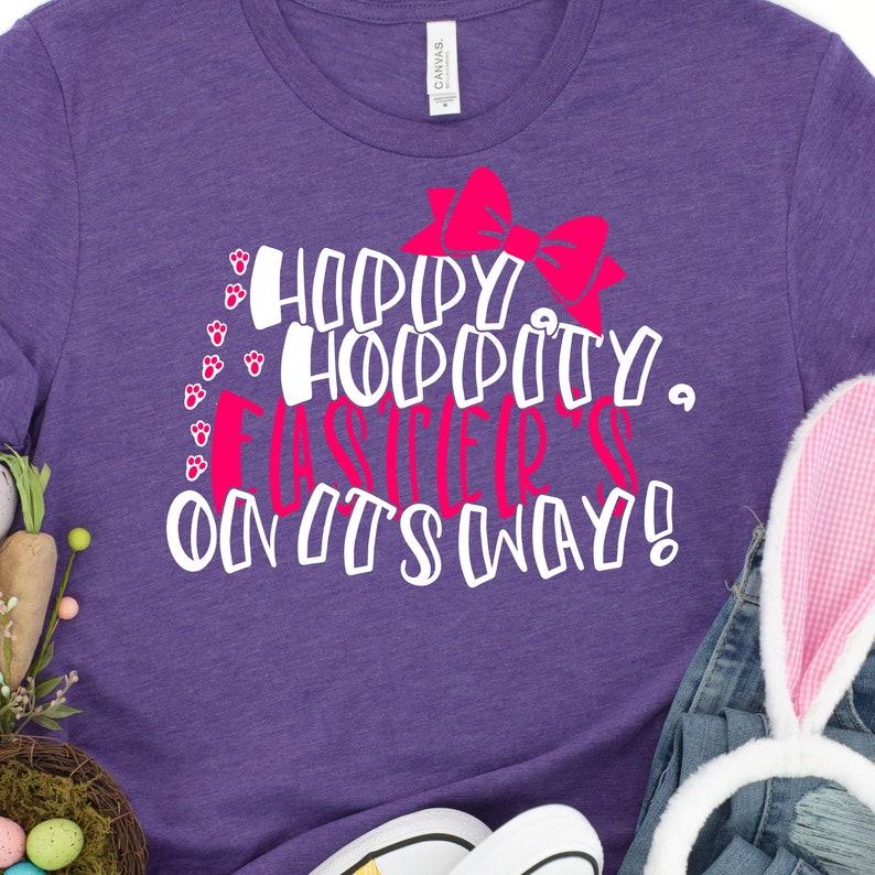 Hoppity Easter svg Easter candy svg Easter cut file Easter Svg Easter svg design Hoppy Easter svg Easter cricut svg Easter Bunny svg