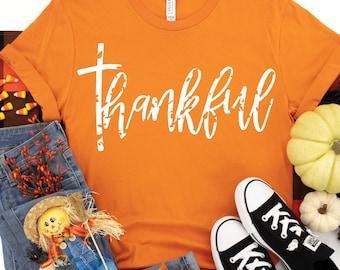 Fall   Thanksgiving