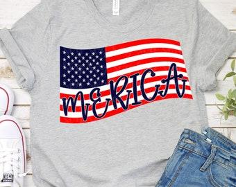 american flag svg,usa flag svg,flag monogram svg,american flag,american flag svg,cut files, cricut svg, svg for mobile, mobile svg