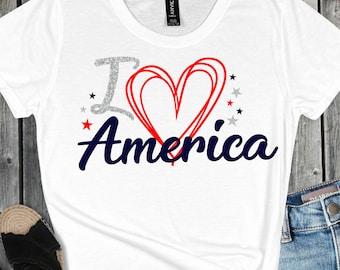 i love america svg,American flag svg,flag svg,forth of july svg,merica svg,merica flag svg,cut files, cricut svg, svg for mobile, mobile svg