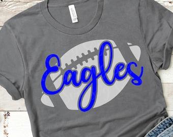 eagles football svg, Football svg, eagles football, eagles, eagles svg, football mom svg,Sports Svg Designs, Sports Cut File, cricut svg
