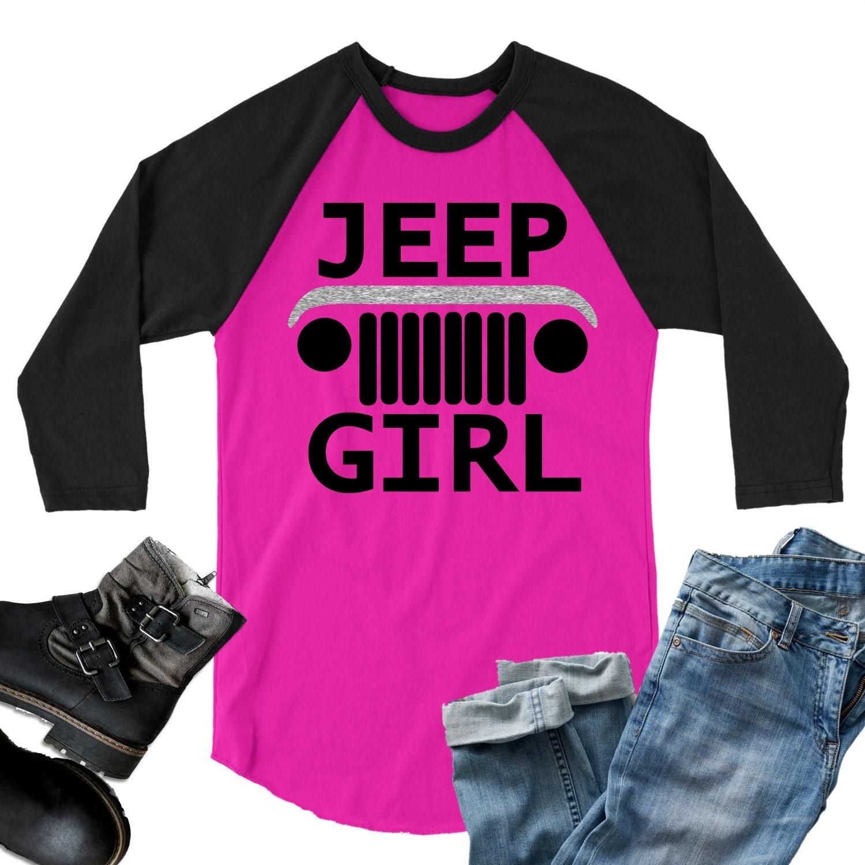 Jeep Girl Grill Svgsjeep Girl Svg Filesjeep Svgsjeep With Etsy