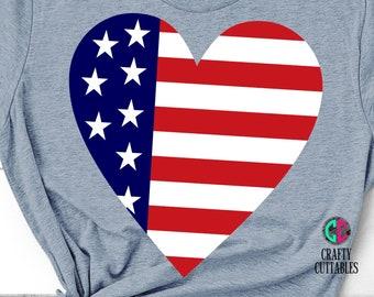 America svg,American Flag SVG,Veterans Day svg,Memorial Day svg,Veteran svg,Soldier svg,Marine Corp svg,Independence Day,Veterans Svg,