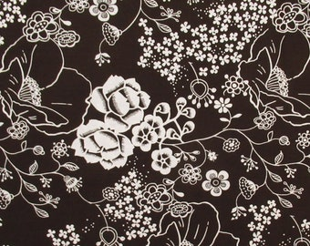 Contrast fabric   Etsy