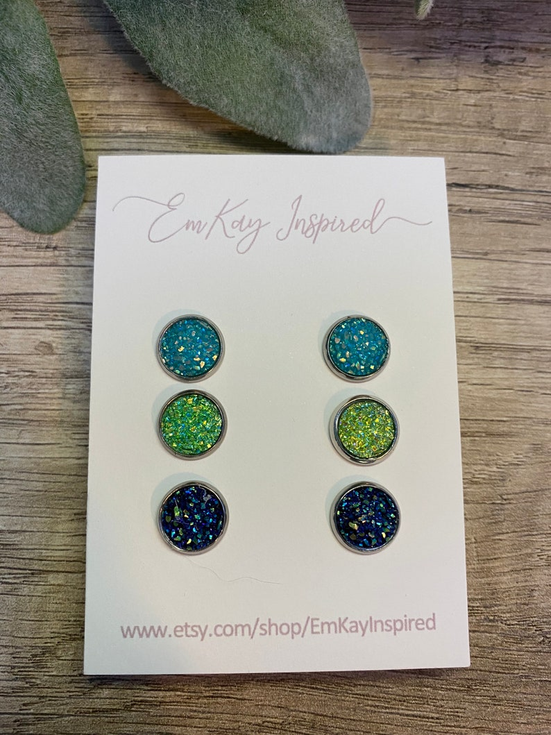 gifts for her earrings for mom mothers day gift cute earrings perfect gift for mom earrings sets cute earring studs