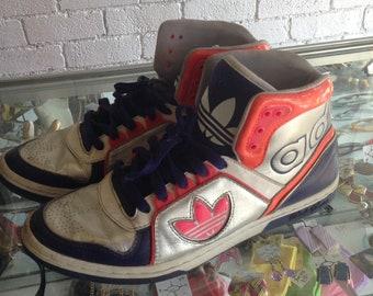 Men s Sneakers   Athletic Shoes - Vintage  769dd17c0