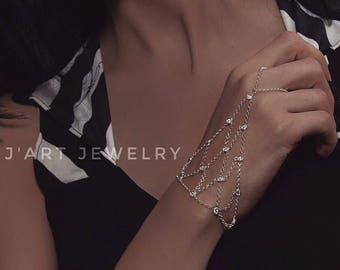 Jartjewelry Design