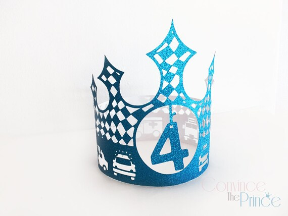 crown svg jpg car crown template boy crown prince crown svg etsy