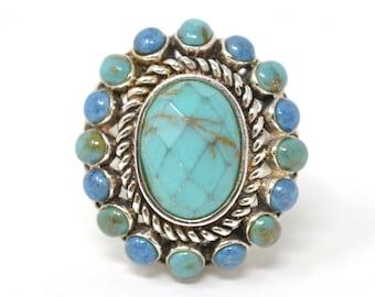 Working 925 Jewelry