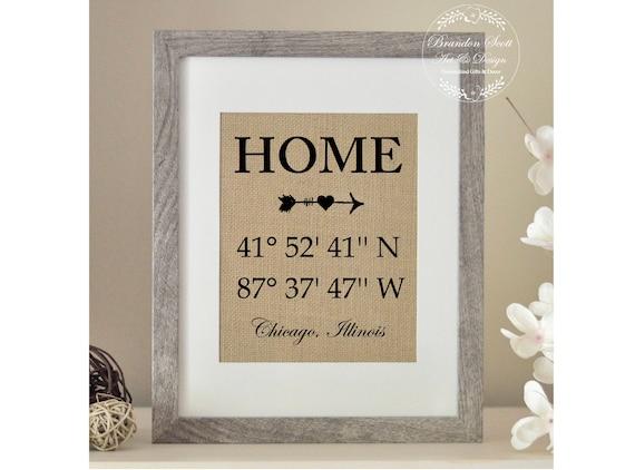 Onze eerste home house warming gift nieuwe huis for Cadeau eigen huis